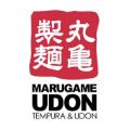 Marugame Udon